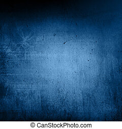 hi res grunge textures and backgrounds - large grunge ...