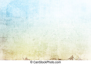 hi res grunge textures and backgrounds - large grunge...