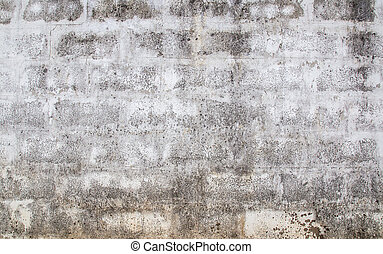 Hi res white grunge background