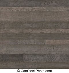 hickory wood floor texture