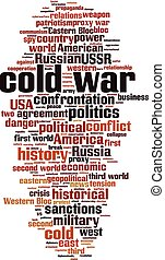 hideg, felhő, háború, szó