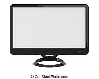 High Definition TV