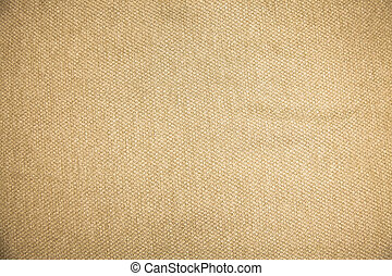 high detail background and cloth textures - high detail...
