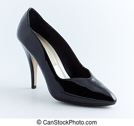 High Heels Female Shoes