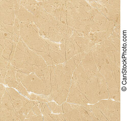 High quality marble - Direct scanned marble.