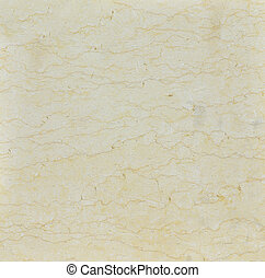 high quality natural marble texture