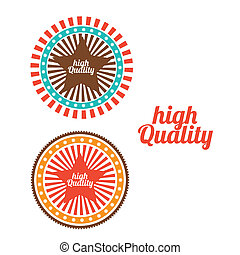 high quality seals
