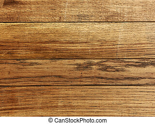 wood background, oak board - high quality wood background, ...