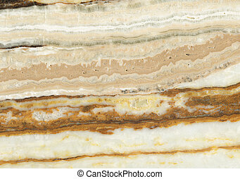 high resolution marble texture