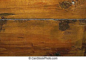 High resolution natural woodgrain texture