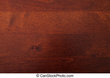 high resolution brown vintage natural wood grain texture