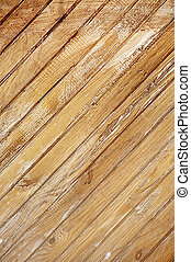 High Resolution Old Wood Textures