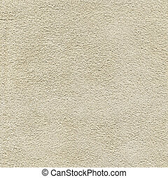 high resolution seamless white suede texture