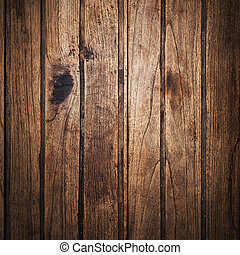 High resolution Wood Texture background