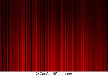 High Resulation Movie Curtains - High resulation Movie...