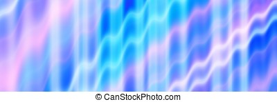 technology wavy graphic wide screen background - High...