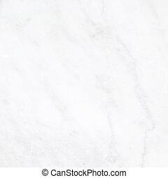 (high, textuur, achtergrond, marmer, resolution), witte