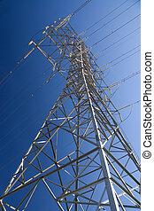 high voltage 04