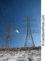 high voltage 05