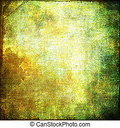Highly detailed grunge background or paper with vintage texture