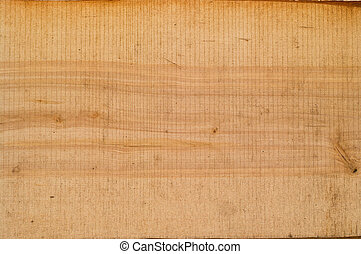 old wooden surface - Highly detailed texture of a old wooden...