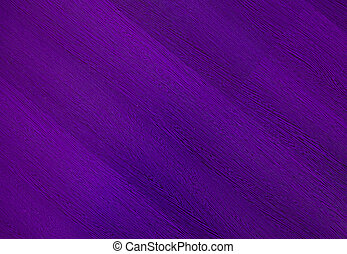 violet surface - Highly detailed texture of a violet surface...