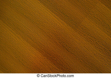 wooden surface - Highly detailed texture of a wooden surface...