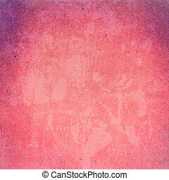 Highly detailed textured grunge background frame. High resolutio