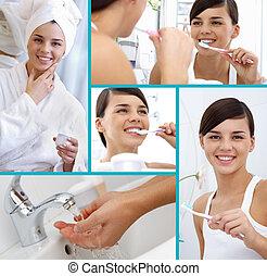 higiena
