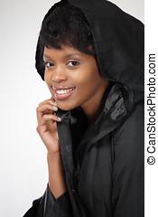 hijab , γυναίκα , όμορφη