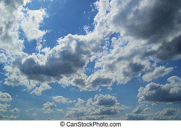 himmelsgewölbe, 13