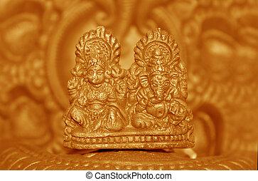 Hindu God Idols