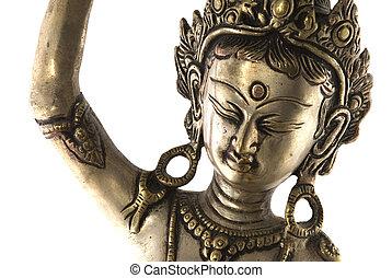 hinduismo, shiwa