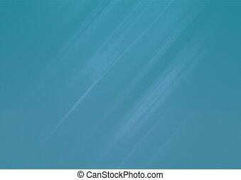 hintergrund, abstrakt, blau, weinlese, stile