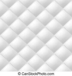 hintergrund., abstrakt, weißes