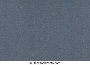 hintergrund, blaues, paperboard, beschaffenheit