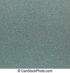 hintergrund, grün blau, plastik, beschaffenheit
