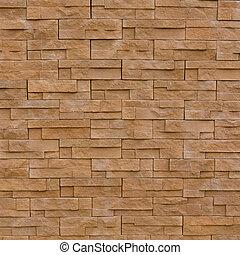 hintergrund., steinigen textur