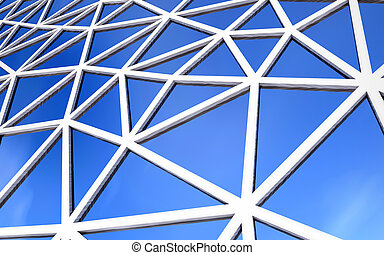 hintergrund, strukturell