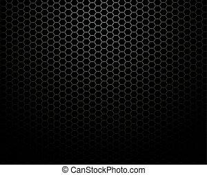 hintergrund, texture., vektor