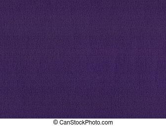hintergrund, violett, leatherette, beschaffenheit