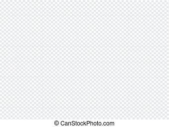 Ausweis Hintergrund