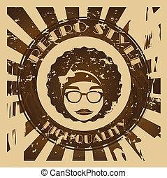hippies design