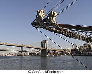 historic ship 3