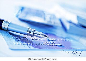 hitelkártya