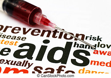 hiv , - , σύνδρομο επίκτητης ανοσοποιητικής ανεπάρκειας