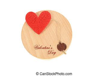 Dating kärleks ord Top gratis dating webbplatser UK