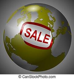 hlína, prodej