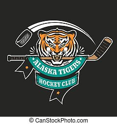 hockey club tigers
