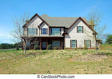 hogar, en venta